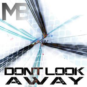Don't Look Away