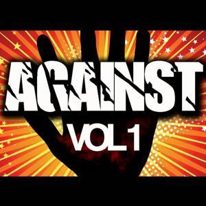 V.A - Against