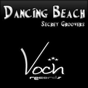 Dancing Beach