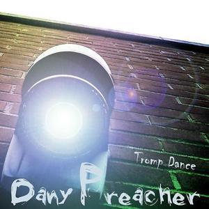 Tromp Dance