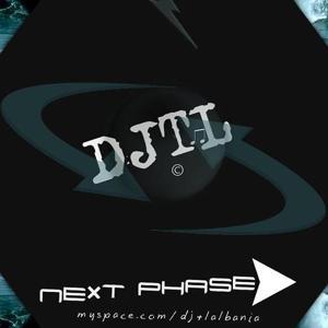 Next Phase EP