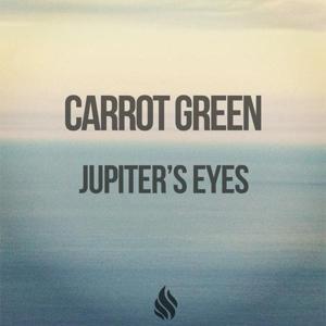 Jupiter's Eyes