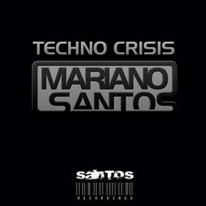 Techno Crisis