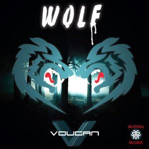 Vougan - Wolf