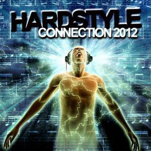 Hardstyle Connection 2012
