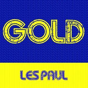 Gold: Les Paul