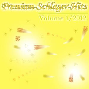 Premium-Schlager - Hits, 1/2012