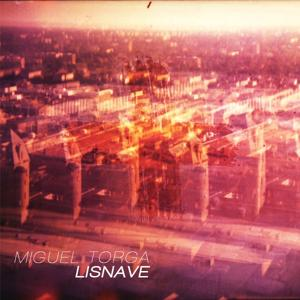 Lisnave