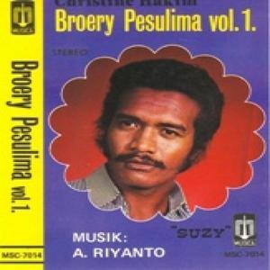 Broery P Vol1