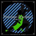 The Roots of Tango - Pasionaria