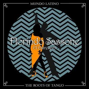 The Roots of Tango - El Estrellero