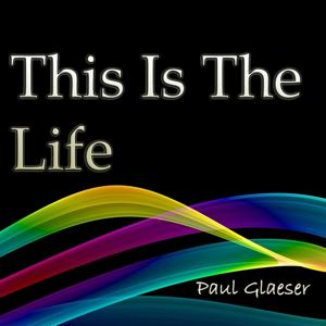 This Is the Life (Tribute to Amy Macdonald)