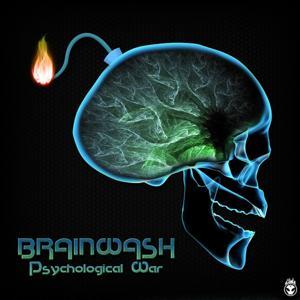 Psychological War