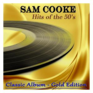 Hits of the 50's (Classic Album - Gold Edition)