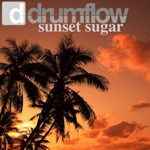 Sunset Sugar