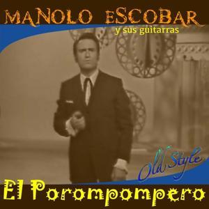 El Porompopero (Original Version From 1960 Remastered)
