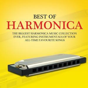 Best of Harmonica