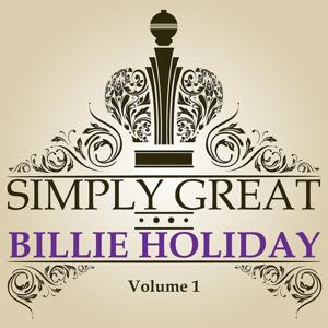 Simply Great, Vol. 1