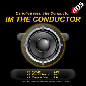 Im the Conductor