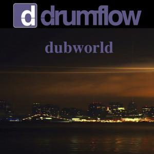 Dubworld