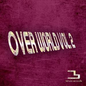 Over World, Vol. 2