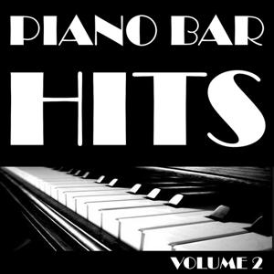 Piano Bar Hits, Vol. 2