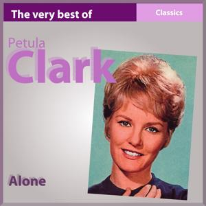 The Very Best of Petula Clark (Alone)