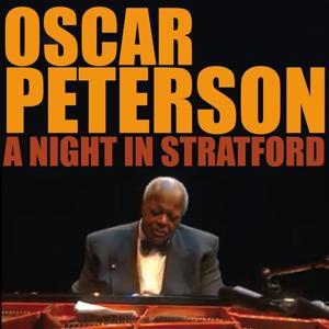 A Night in Stratford