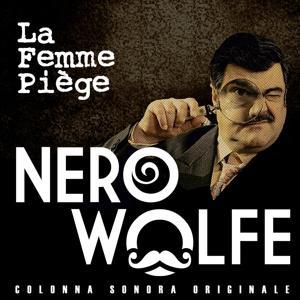 Nero Wolfe (Colonna sonora originale)