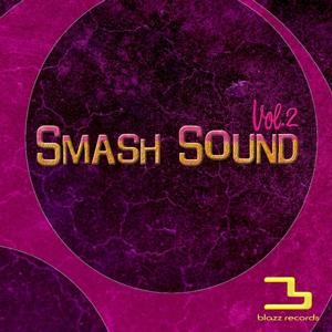 Smash Sound, Vol. 2