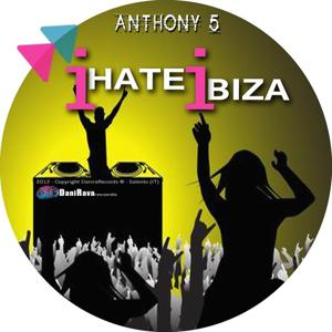 I Hate Ibiza