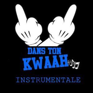 Dans ton kwaah (Instrumentale)