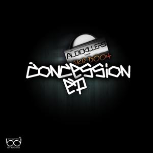 Concession EP
