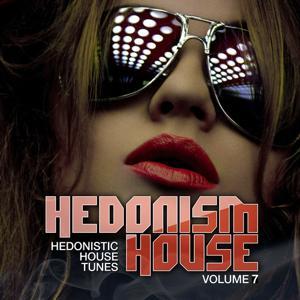 Hedonism House, Vol. 7