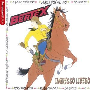 Ingresso libero (Bertex)