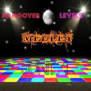 Levels & Hangover Medley