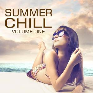 Summer Chill, Volume One (Finest Chillout and Lounge Moods)