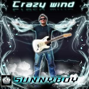 Crazy Wind