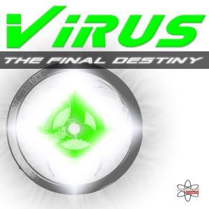 The Final Destiny (Special Edition)