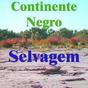 Continente Negro