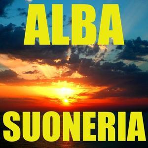 Alba Suoneria