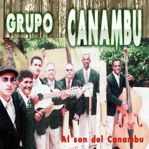 Al Son del Canambu