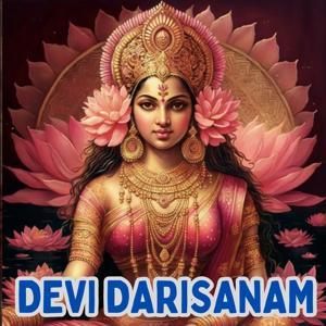 Devidarisanam