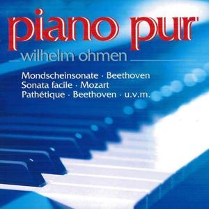 Piano Pur
