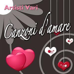 Canzoni d'amare