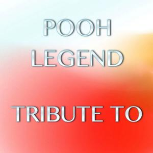 Tribute to Pooh Legend