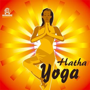 Hatha Yoga (Ecosound musica relax meditazione)