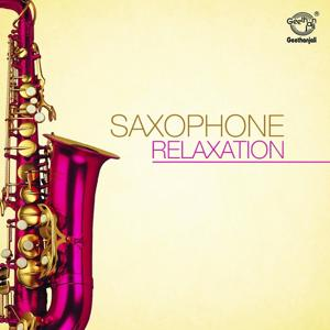 Saxophone Relaxation