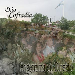 Argentina en Directo