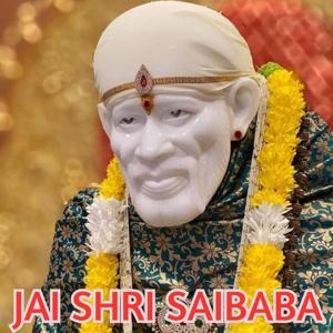 Jai Shri Saibaba